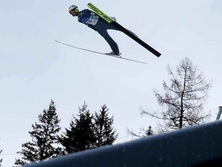 Smučarji skakalci se bodo doma maksimalno pripravili na bližnji začetek sezone