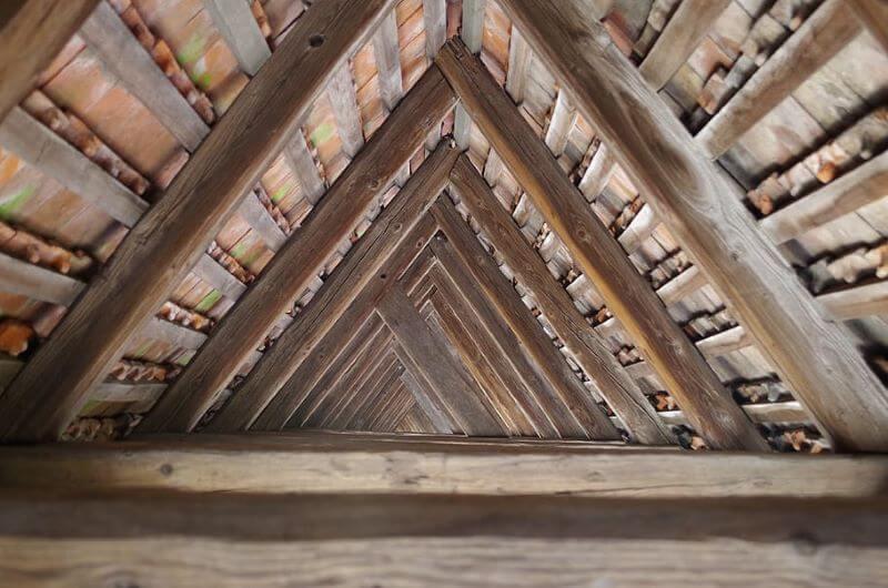Spletno poslovno srečanje slovenskih lesarjem z nemškim trgom