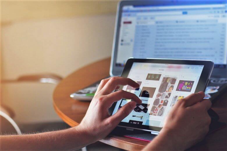 Nov akt EU o digitalnih storitvah bi radi sprejeli čimprej