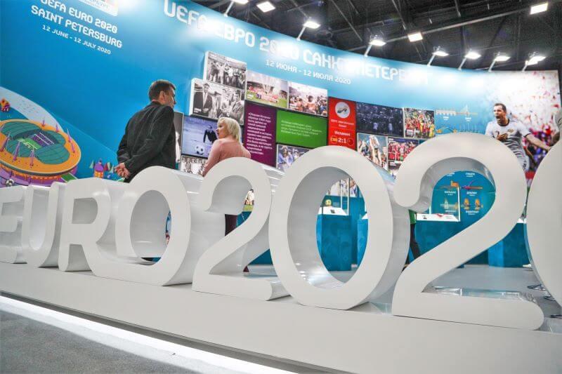 Nova slovenska spletna platforma za sodelovanje z ruskimi podjetji