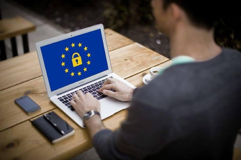 S sprejetjem novega zakona so se izognili tožbi Evropske komisije