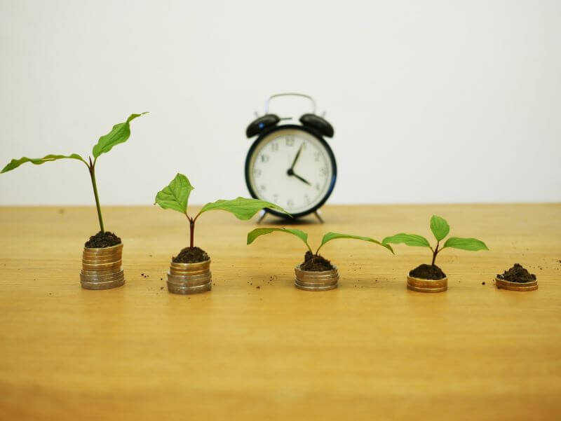 Serija spletnih seminarjev za nosilce slovenskih investicijskih projektov