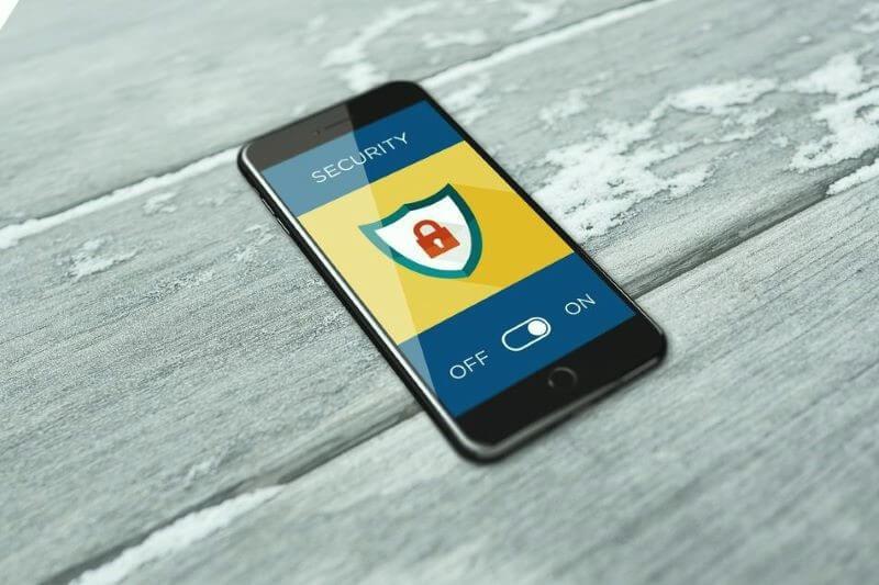 ENISA je sprejela novo skupno evropsko strategijo za kibernetsko varnost