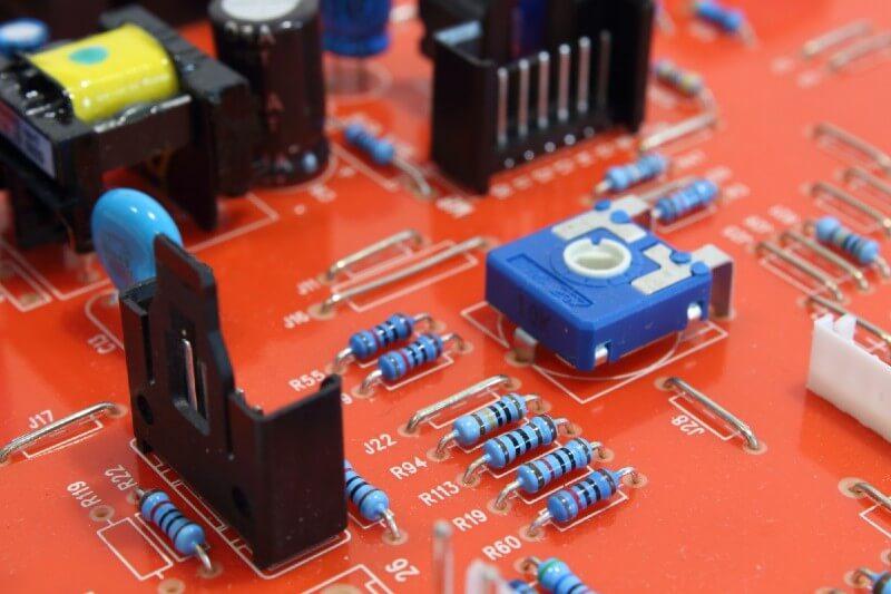 EU bo pospešila razvoj procesorjev in polprevodnikov