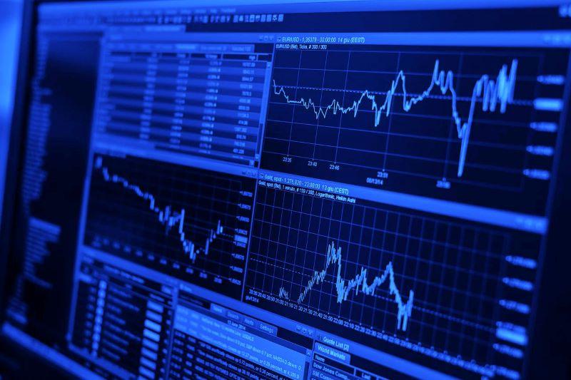 Kljub krizi slovenske finance ostajajo stabilne