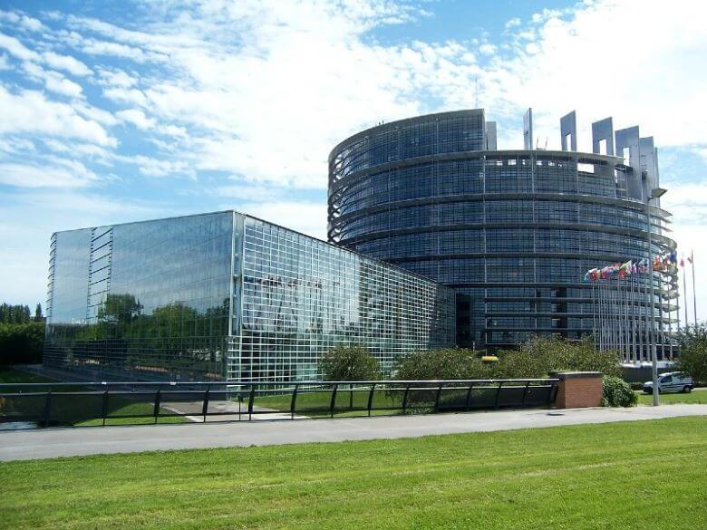 Načrti Evropskega parlamenta za letošnje leto