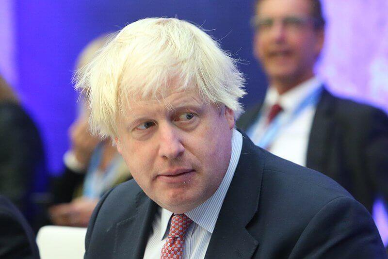 Poslanci pozdravljajo pomanjkljiv začasen sporazum Brexita še ni konec
