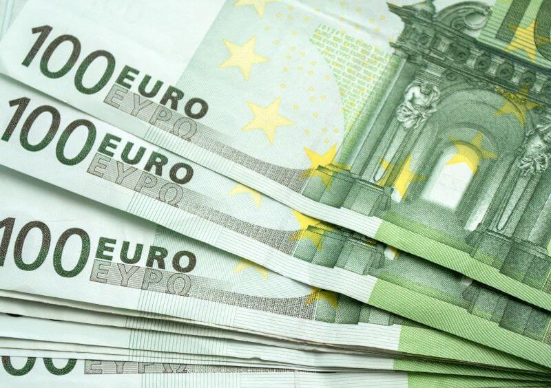 Slovenski državni primanjkljaj je lani opazno narasel