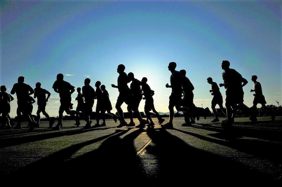 runners 752493 960 720