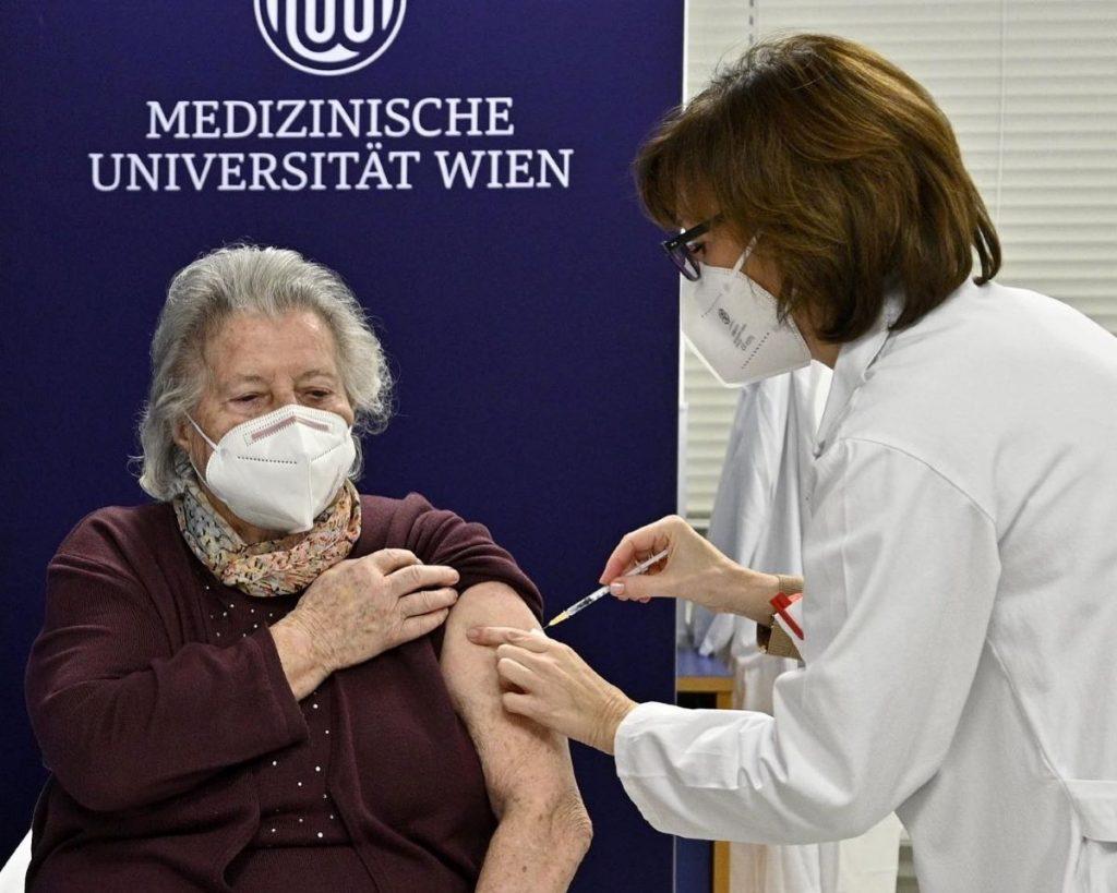Skupni boj proti lažnim novicam o cepljenju