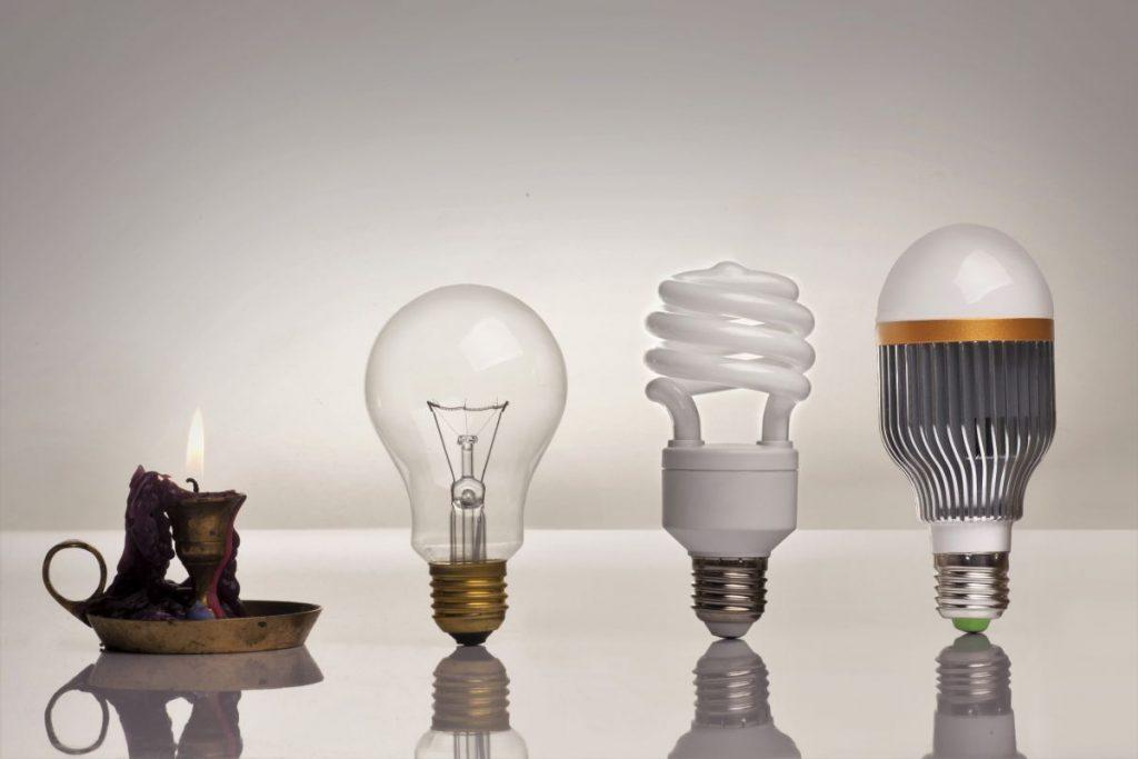 Deset milijard evrov za inovacije