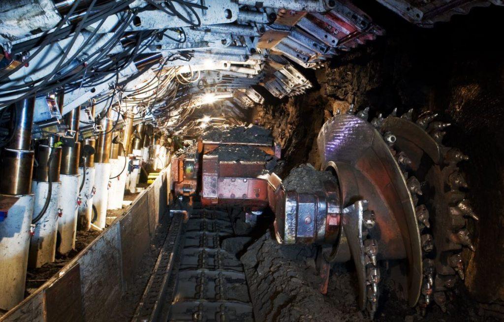 Mesec za pripombe glede opustitve premoga