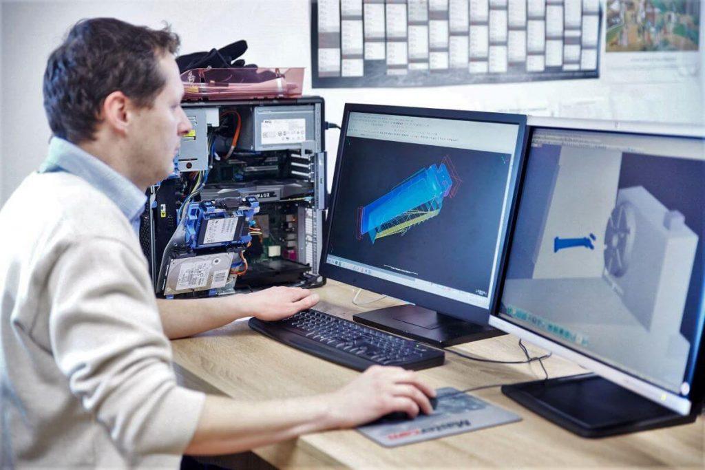 Podporni ukrepi in instrument za tehnično podporo