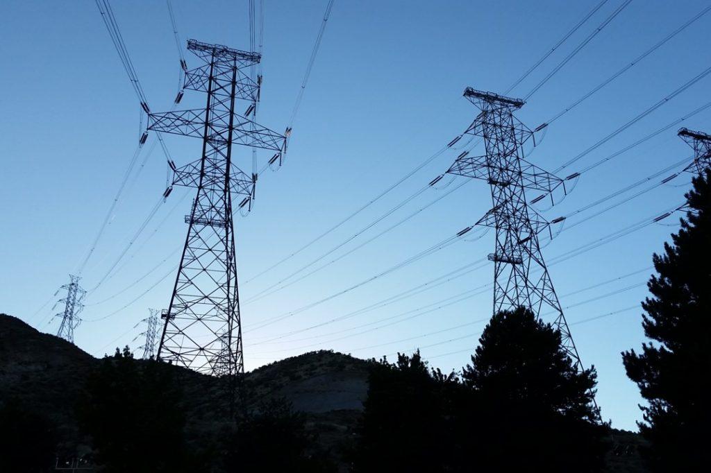 Poročilo o povprečnih lanskih cenah elektrike
