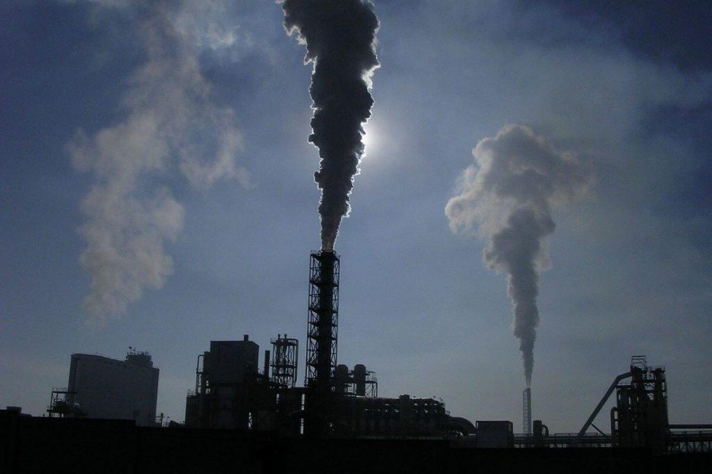 Evropa še bolj ambiciozno proti podnebni nevtralnosti
