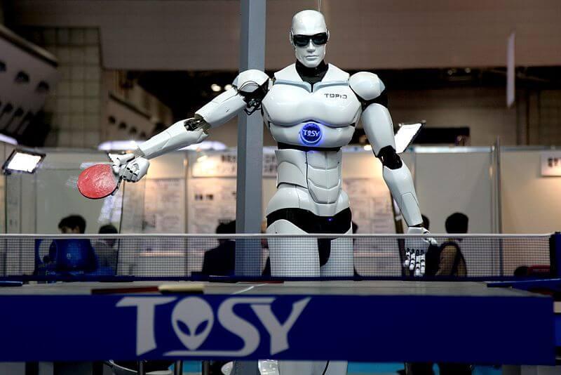Nova pravila in ukrepi glede uvajanja umetne inteligence v EU