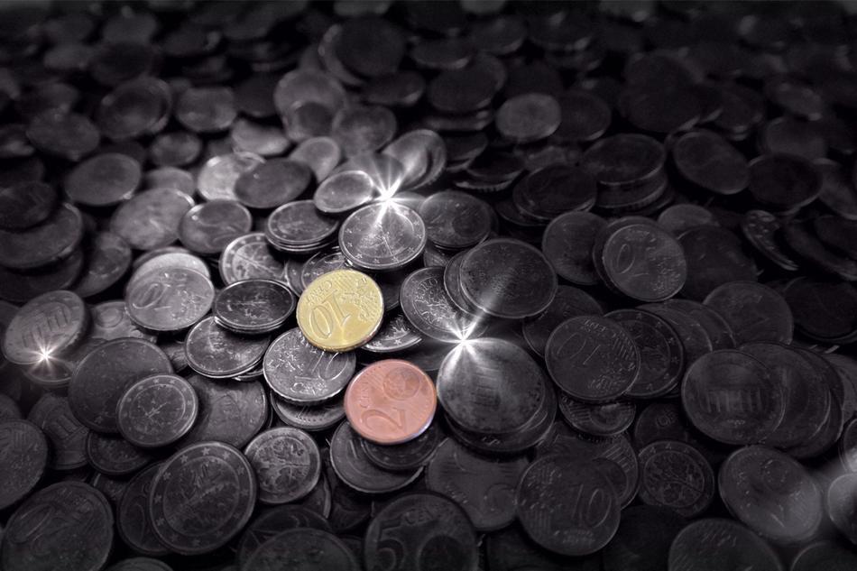 Prek sto milijonov evrov za garancije kreditov