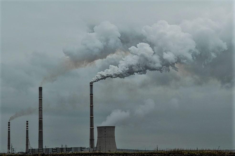 Cilj načrta je EU brez onesnaževanja leta 2050