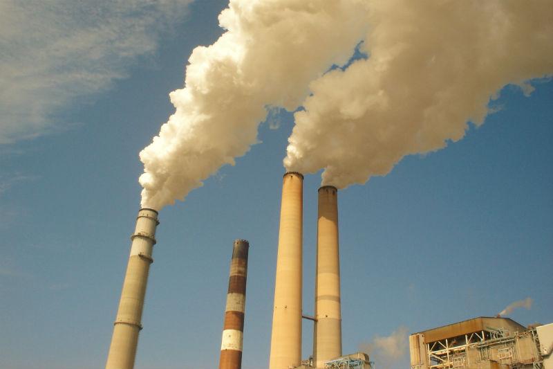 Nizkoogljična elektrika je ključna za zeleni prehod