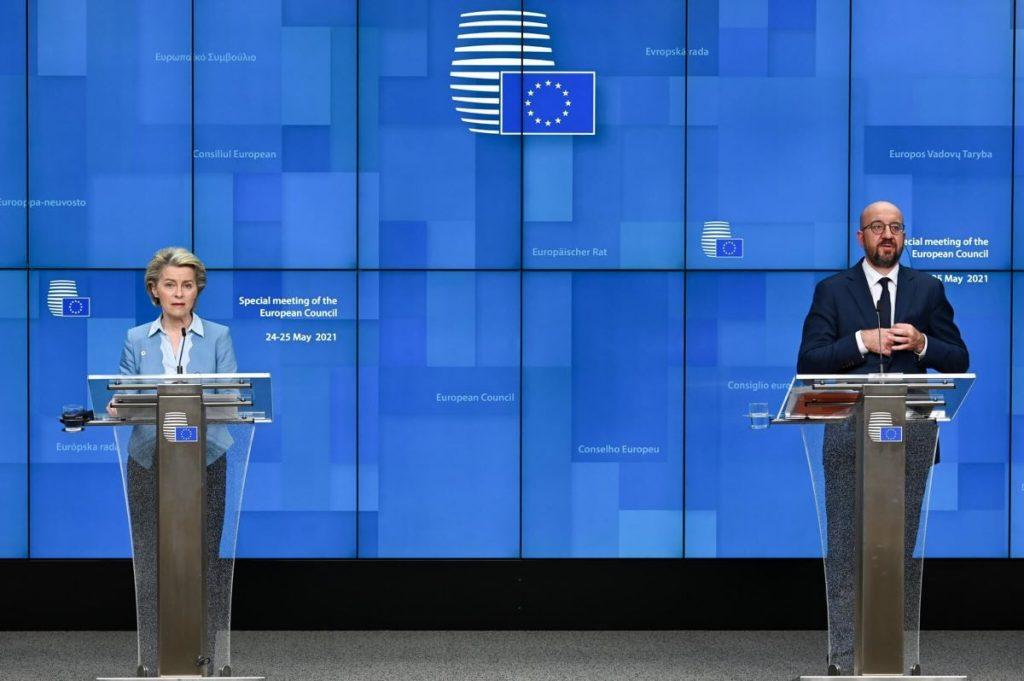 Zeleno zavezništvo Japonske in EU
