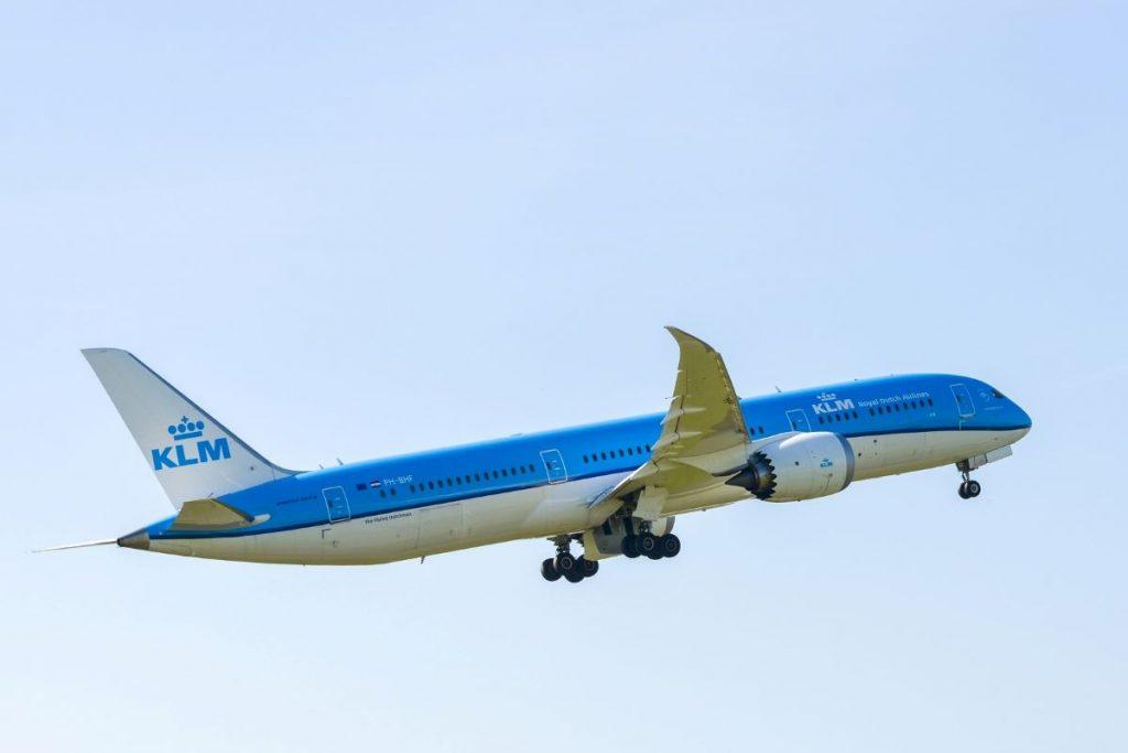 Nov sporazum o letalskem prometu med EU in ASEAN