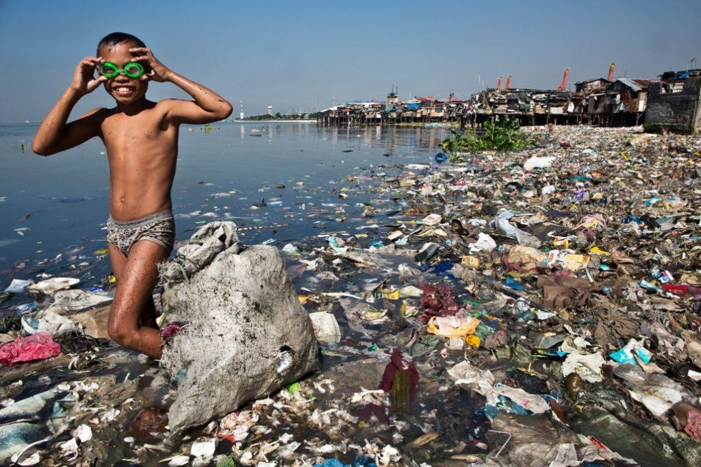 Nove smernice EU za dve področji boja proti onesnaževanju