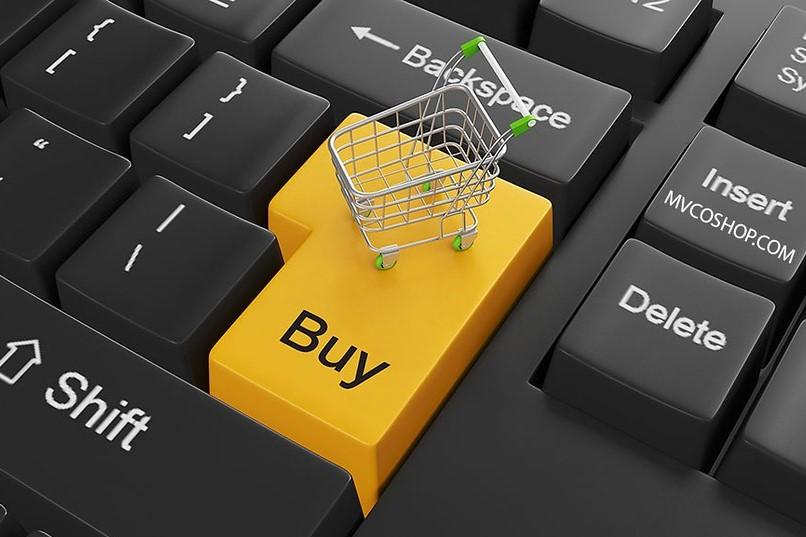Novosti glede DDV-ja v čezmejnem e-trgovanju