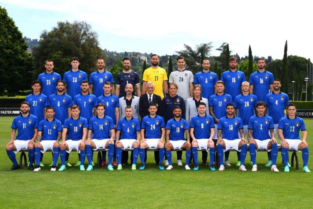Start evropskega nogometnega prvenstva, zapleti v Braziliji