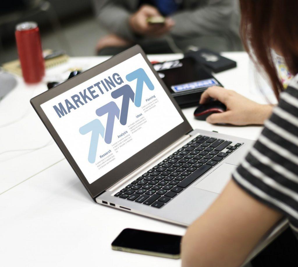 Trideset milijonov nepovratnih sredstev za slovenska MSP