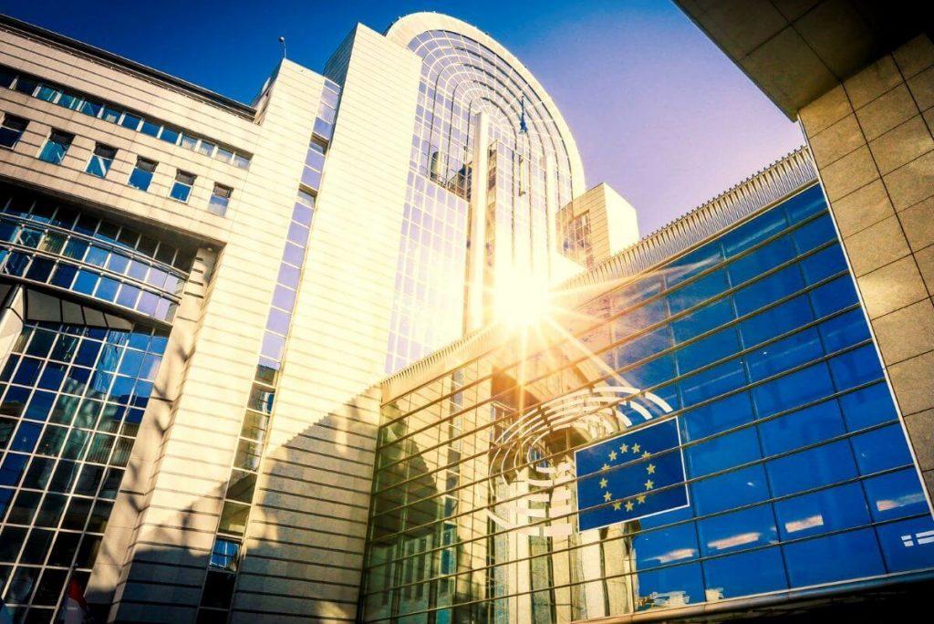V Parlamentu EU o seksualnih in reproduktivnih pravicah žensk