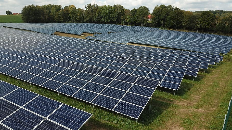 Največja sončna elektrarna v Sloveniji bo v Zasavju