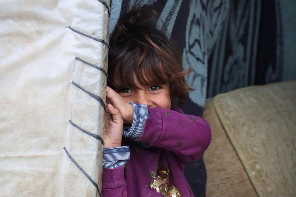 Neodvisna analiza in 3 milijarde evrov za begunce