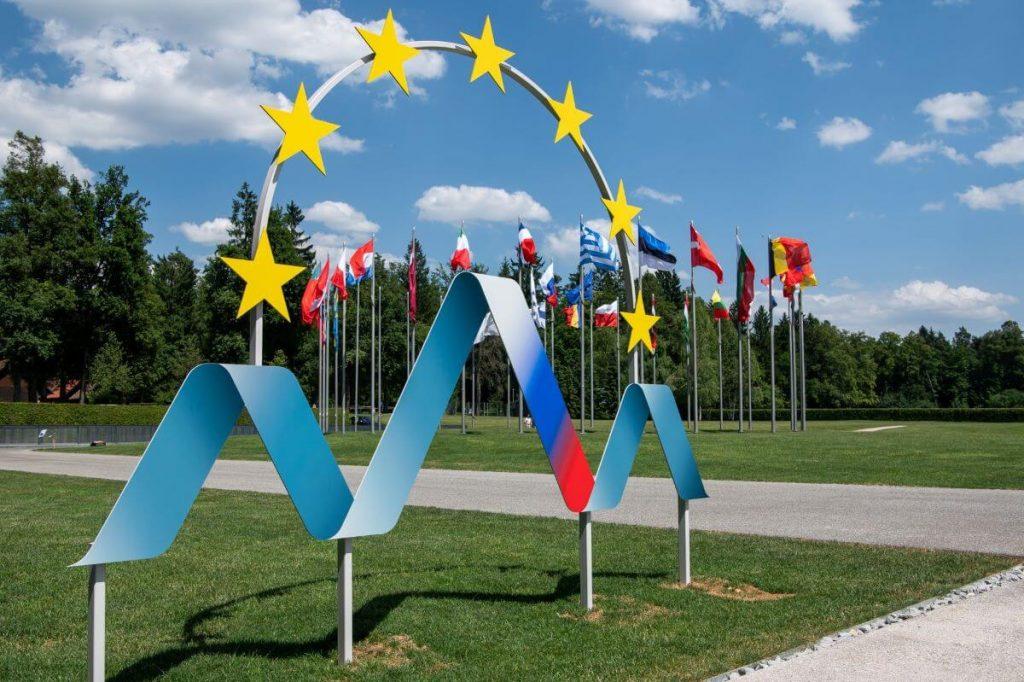 O slovenskih in evropskih prioritetah v parlamentu EU