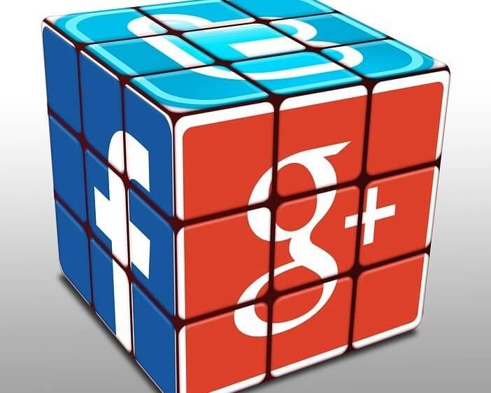 Velikani družbenih omrežij v boju proti dezinformacijam