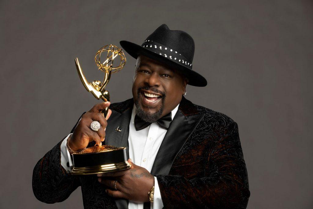 AMC s prvim prenosom v živo podelitve TV nagrad Emmy