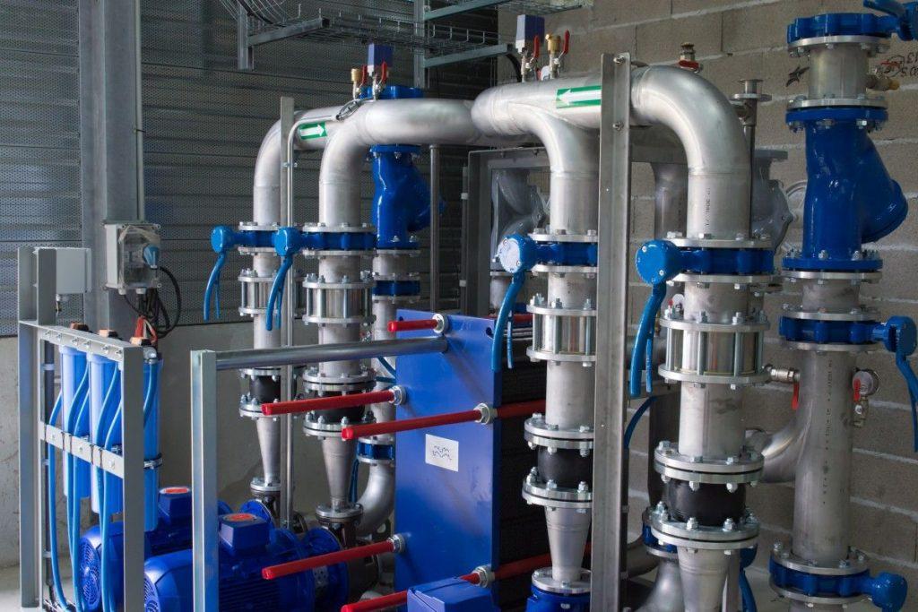 Geotermalno energijo bi lahko bolje izkoristili